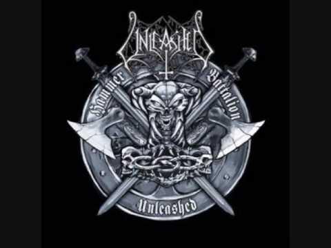 Unleashed - Mediawhore