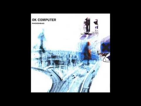 Radiohead - Polyethylene Part 1