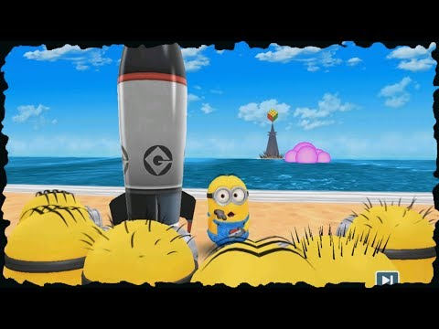 Watch Minions () Online Streaming for Free