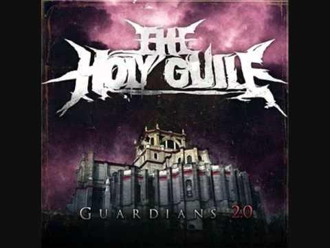 The Holy Guile - Fap Fap