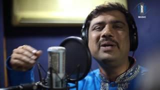 Bhimachya Navacha Bhimachya Kamacha | Dr. Kunal Ingle, Vaishali Made | Hum Bhim Ke Hain Bande