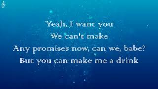 Download Lagu Taylor Swift - Delicate [Lyrics] Gratis STAFABAND