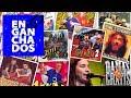 Cumbia Villera del Recuerdo 2015 Damas Gratis Pibes Chorros Supermerk2  Los Gedes Repiola Altos cumb