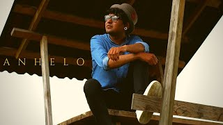 Download lagu Anhelo - Guzens