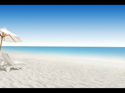 Best beaches in the world: Top beaches in the world for your best vacation spots ! BEAUTIFUL