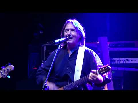 THE TREMELOES featuring CHIP HAWKES ~ SUDDENLY YOU LOVE ME ~ APRIL 24, 2010