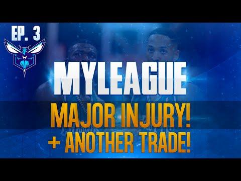 Nba Finals Draft 2k15 | Basketball Scores