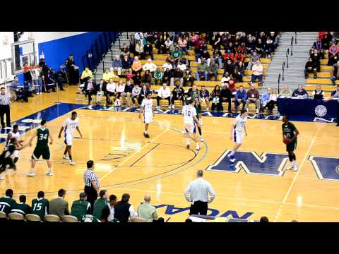 7 | Seton Hall Preparatory School ( New Jersey ) Vs St Joseph High School - Metuchen ( New Jersey )