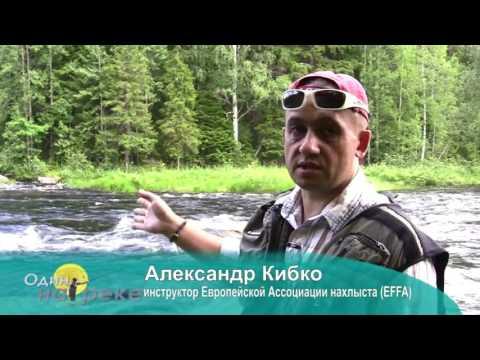 канал охотник и рыболов вакансии