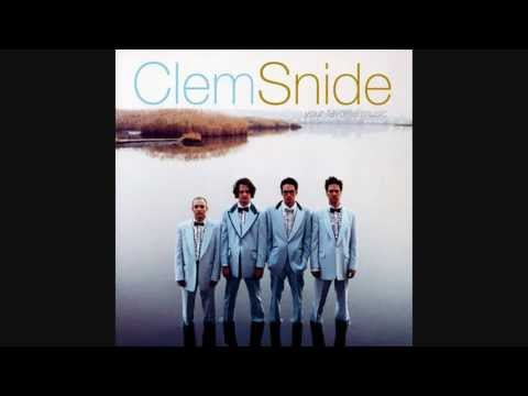 Clem Snide - Exercise