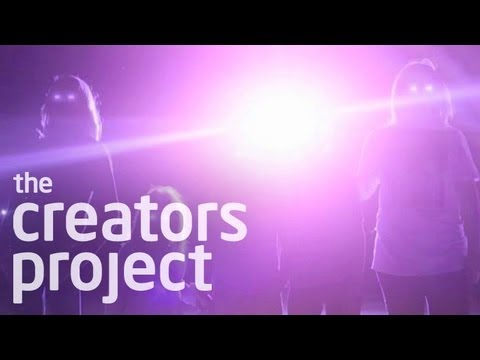 The Directors Behind M83's Music Video Trilogy