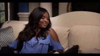"""The Truth About Melissa's """"Pregnancy"""" Revealed! 