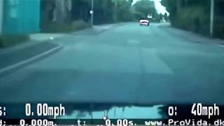 Dudley/Tipton police chase