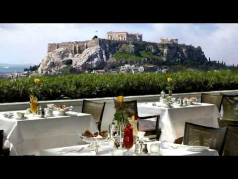 Medical Tourism in Greece ARABIC