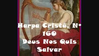 Vídeo 74 de Harpa Cristã