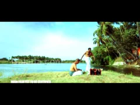 Sankaran Kovil Movie Trailer
