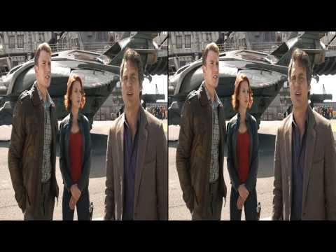 The Avengers (2012) in 3D HD (movie trailer-1).avi