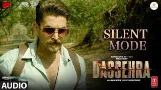 Silent Mode Full   Dassehra  Neil Nitin Mukesh Tina Desai  Mika Singh Shreya Ghoshal