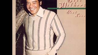 Watch Bill Withers Memories Are That Way video