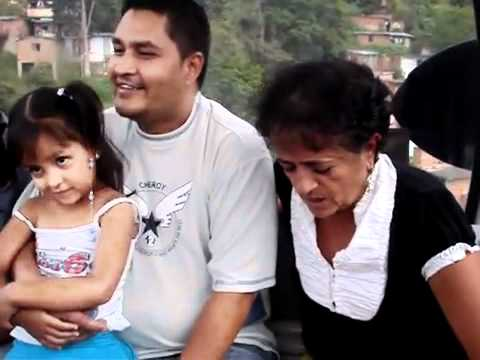 do-a-gloria-la-llorona-1-y-2-metrocable-nubarrones-.html
