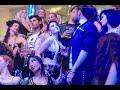 Sharabi   VIDEO Song Pyaar Ka Punchnama 2  Sharib,Raja Hasan & Toshi 1080p