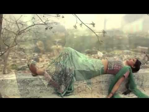 Master Saleem New Sad Songs 2012 video
