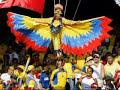 Colombia Caribe de Francisco Zumaqué