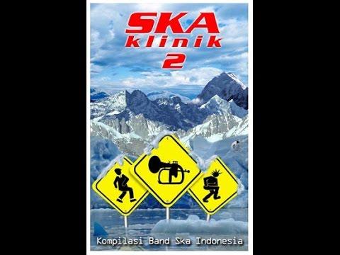 Ska Klinik 2 ( Band Traffic Light Jogja )