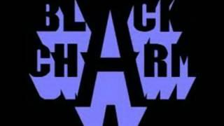 Watch Fat Joe Crush Tonight video