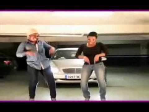 Makossa 2012 Part2 video