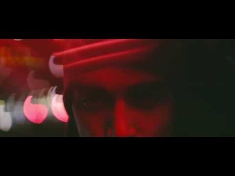 Looptroop Rockers -- Lillebror (Officiell video)