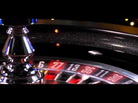 Play Immersive Roulette at 888 Live Casino #5 | Live Casino | 888casino