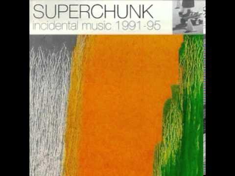 Superchunk - Home At Dawn