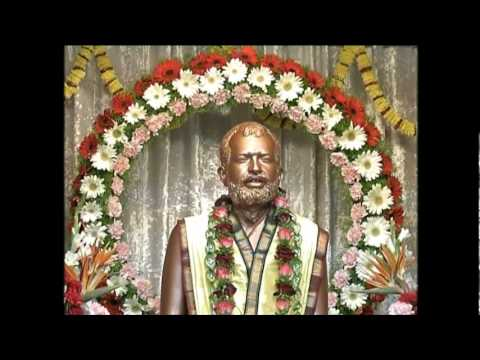 Bolo Raam Naam Bolo Krishna Naam Bolo Bolo Re Mana Ramakrishna...