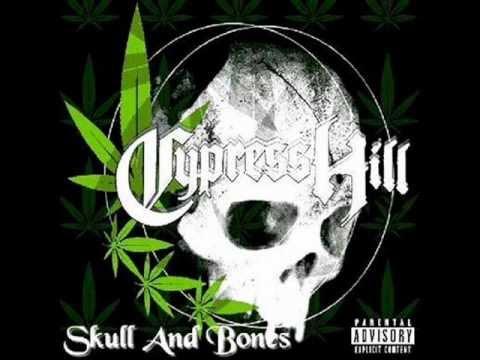 Cypress Hill - Smoke Weed (original)
