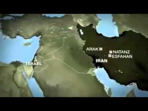 Iran Vs Israel - Defense Technologies - Capabilities of  War