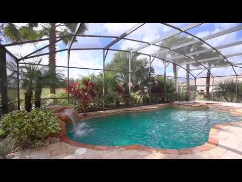 2620 Boat Cove Circle, Kissimmee Fl