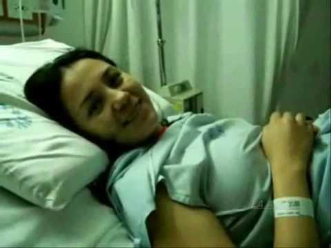 Amado Batista - No Hospital