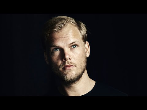 Avicii - Heaven (ft. Chris Martin) [The Crowning Of Prince Liam]