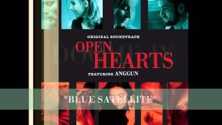 Watch Anggun Blue Satellite video