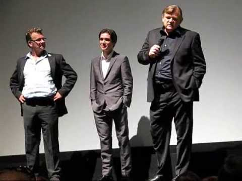 perrier's bounty- sep 11/09 World Premiere at TIFF