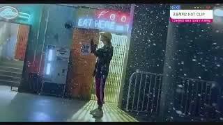 SUPER JUNIOR [FT. LESLIE GRACE] 'LO SIENTO'    MV TEASER #2