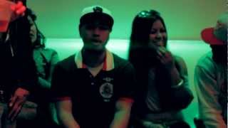 WillFortune & 2Fatt- All Eyes on Me (Khmer Rap Artist)