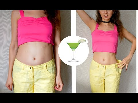 Как быстро похудеть диеты для подростков