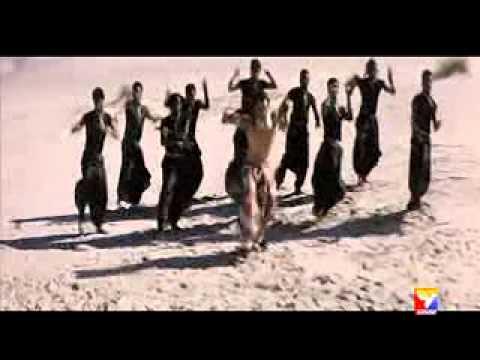 Usay Hasna Bi ho Ga_by salman khan.avi