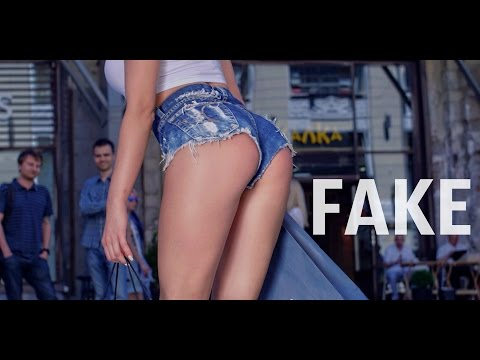 Antanta Фейк music videos 2016 hip hop