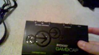 Rioxo PS3 Setup!
