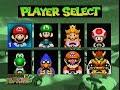 JUEGOS CANCELADOS: Super Mario Kart R (N64) / Mario Kart 64 (BETA) - Loquendo