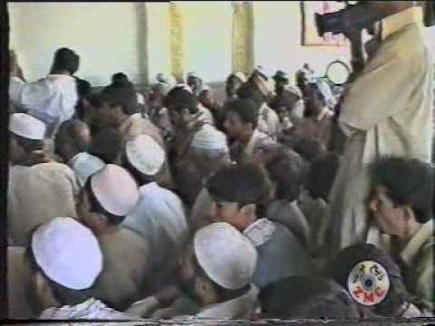 mir fakhrudin agha in peshawer part 5