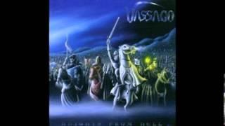 Watch Vassago Sign Of Vassago video